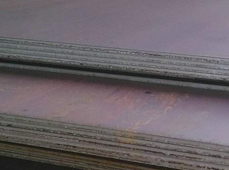 15crmo钢板有什么特别的地方