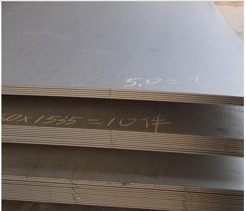 12cr1mov合金钢板的用途