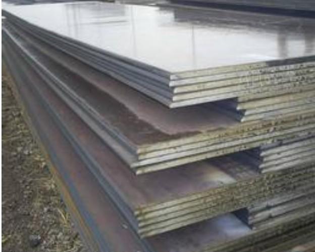 15crmo钢板价格表